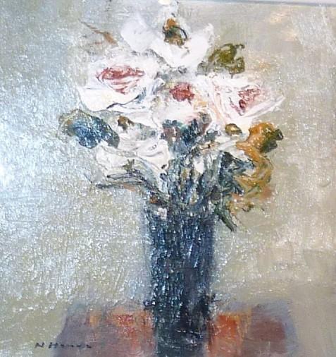 nael-hanna-flowers-small