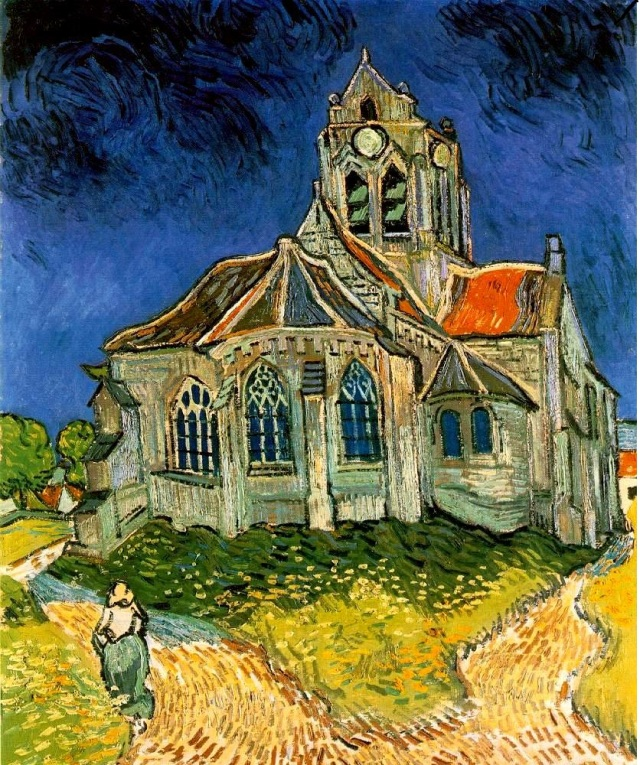 the-church-at-auvers-1890